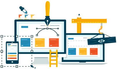 Diseño de páginas web profesionales en Bogotá, Medellín, Cali y ...
