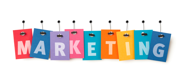 Marketing ManuelSilva Newsletter 04 diciembre