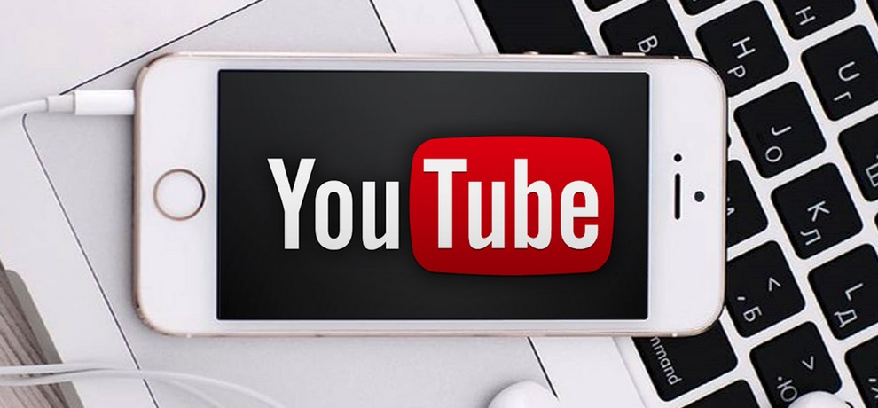 10 canales marketing digital youtube