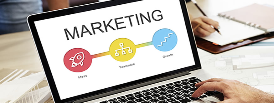 7 tips de marketing digital