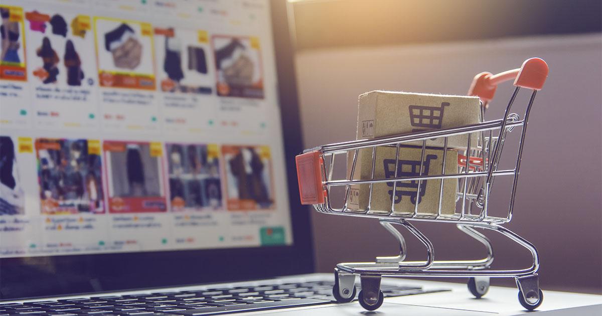 Ventajas de crear tu tienda online con WooCommerce