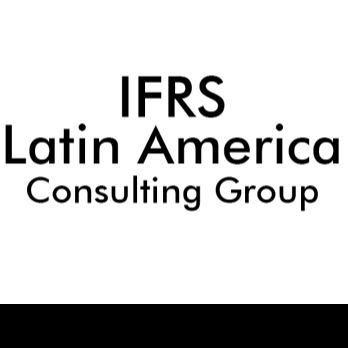 Ifrs Latin America Consulting Group S.A.S
