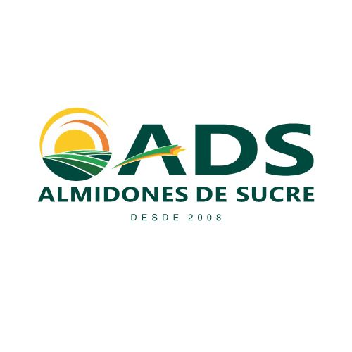 ADS Almidones de Sucre