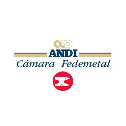 ANDI Cámara Fedemetal