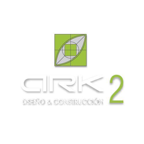 ARK2 Diseño y Construcción