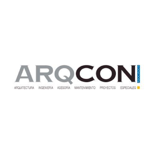 Arqcon LTDA