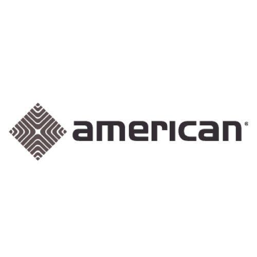 Artefactos American S.A.S