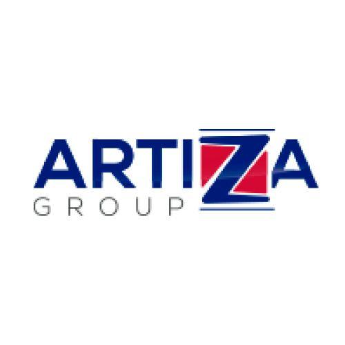 Artiza Group