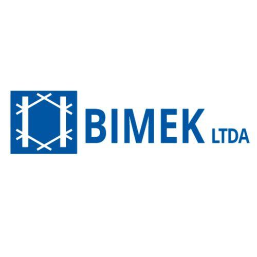 Bimek Ltda