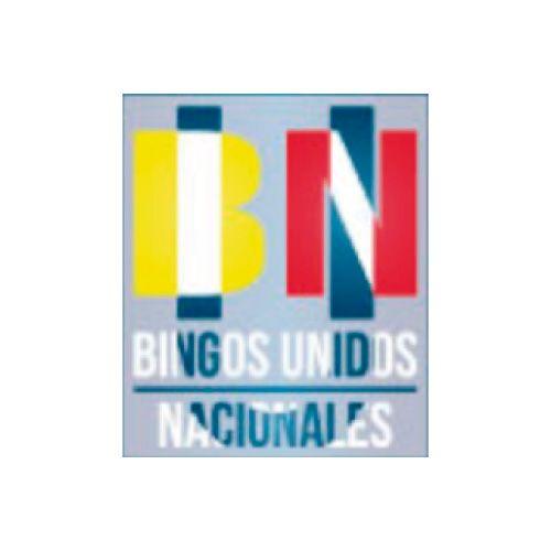 Bingos Unidos Nacionales S.A.S