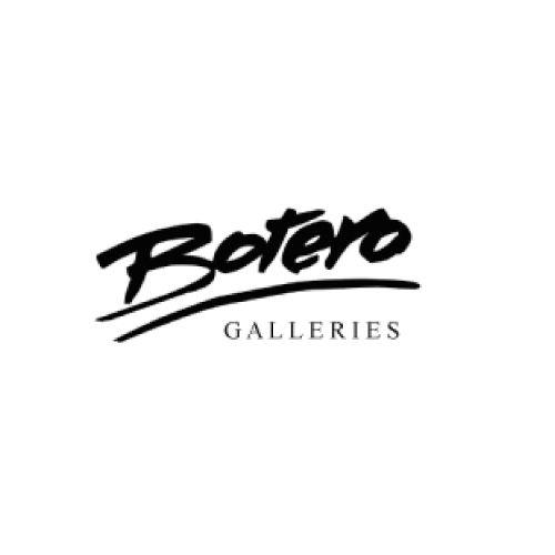 Botero Gallery
