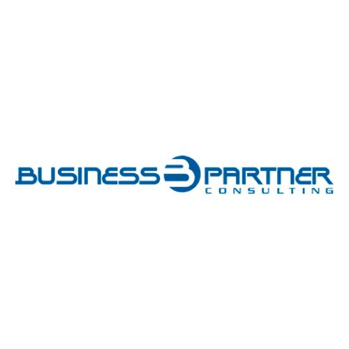 Bussiness Partner Consulting