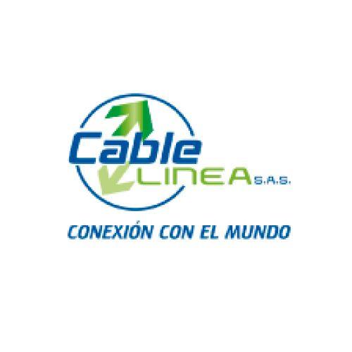 Cable Línea S.A.S