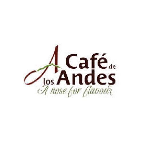 Café de los Andes