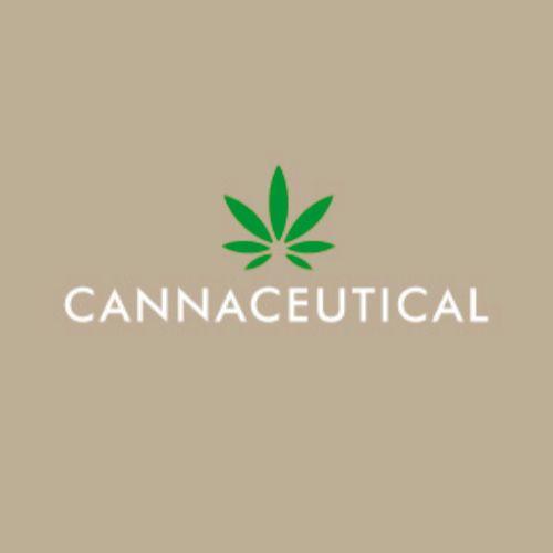 Cannaceutical