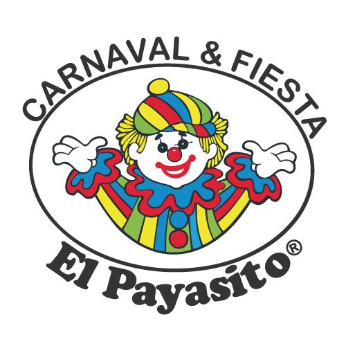 Carnaval y Fiesta el payasito S.A.S