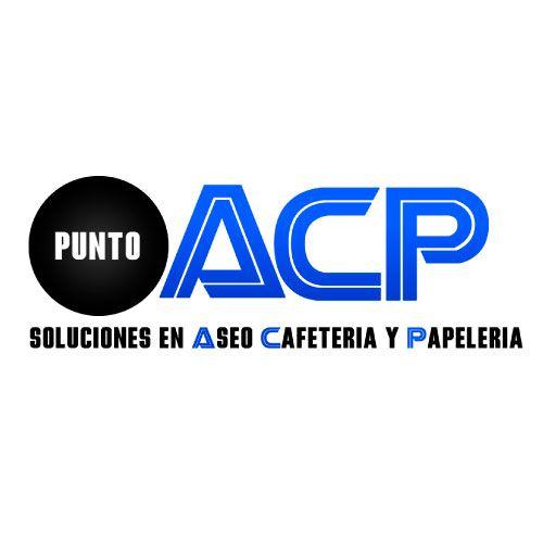 Punto ACP