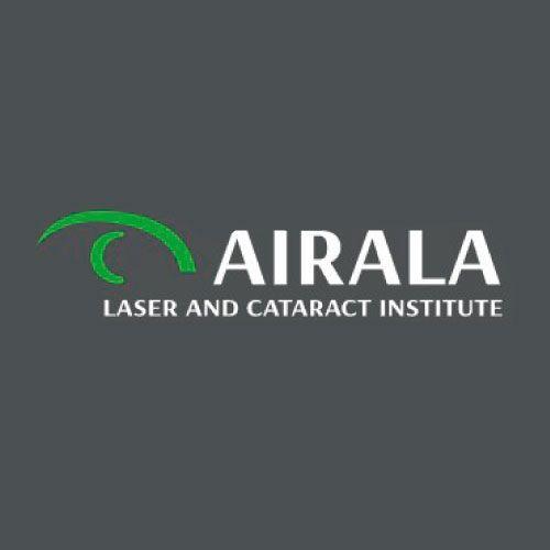 Airala Eye