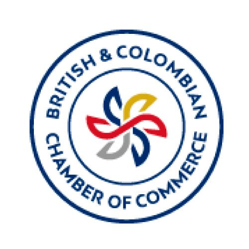 British and Colombian Chamber of Commerce